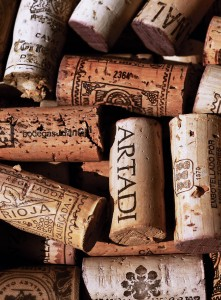 home_wine_gallery4