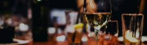 home_wine_subheader1