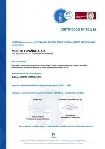 CERTIFICADO-SGE-21-valido-hasta-14-12-2023