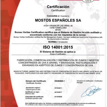 Certificado8