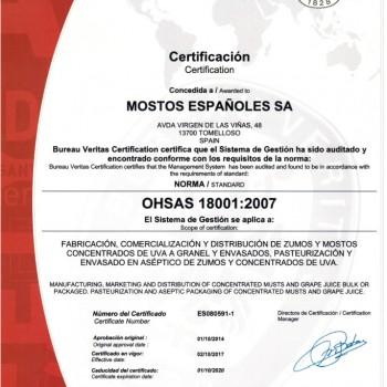 Certificado9