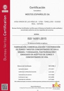 ISO-14001-valido-hasta-01-10-2023-