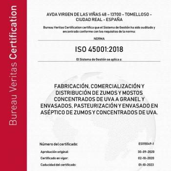 ISO-45001-valido-hasta-01-10-2023