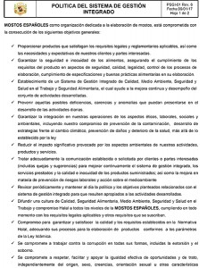 PSGI-01-REV-6-POLITICA-DEL-SISTEMA-DE-GESTION-INTEGRADO---1