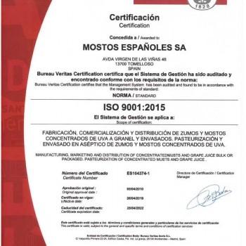 CERTIFICADO-ISO-9001-2018-HASTA-25-04-2022