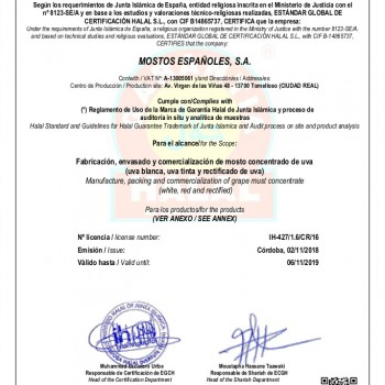 Certificado7